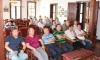 İnebolu'yu Tanımadan Başkasına Tanıtamayız Konferansı