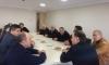 İnebolu CHP İlçe Başkanlığı'ndan Odamıza Ziyaret