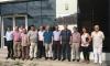 CHP Kastamonu Milletvekilimizden Odamıza Ziyaret
